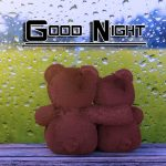 Teaddy Good Night HD Images pics Download