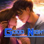 Cartoon Good Night HD Images Pics Download