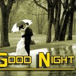 Free Good Night HD Images Pics pictures Download