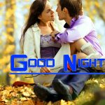 Love Couple Good Night HD Images Pics Download