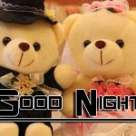 Free Good Night HD Images Wallpaper Download