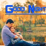 New Good Night HD Images Pics Download