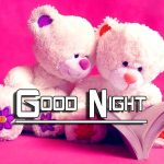 New Good Night HD Images Photo Wallpaper Download