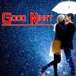 Good Night HD Images Photo Download