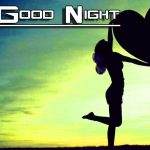 Good Night HD Images Wallpaper for Whatsapp