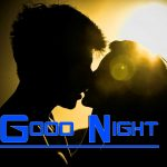 Love Couple Good Night HD Images Pics Pictures Download