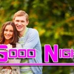 Good Night HD Images Wallpaper Free Download