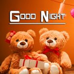 Good Night HD Images Pics Download 1080p