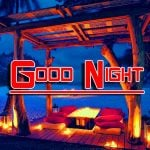 Latest Good Night HD Images Pics Download