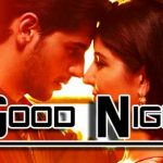 Best Quality Good Night HD Images Pics Download