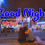 Good Night Images pics photo hd