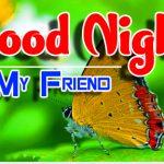 Good Night Images photo pics hd