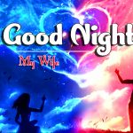 Good Night Images photo -pics hd