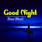 Good Night Images pics free hd