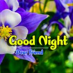 Good Night Images wallpaper free hd