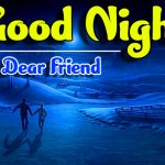 Good Night Images wallpaper pics free hd