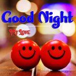 Good Night Images wallpaper pics hd