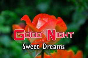 Good Night Images For Friends Download Wallpaper