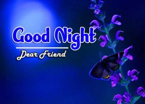 Good Night Images For Friends Images Free