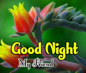 Good Night Images For Friends Imagews Photo