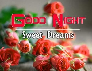 Good Night Images For Friends Pics Photo