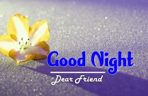 Good Night Images For Friends Pics Wallpaper