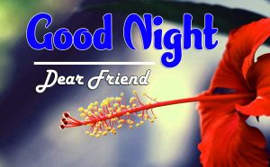 Good Night Images For Friends Pictures Images