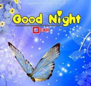 Good Night Images For Friends Wallpaper Hd