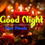 Good Night Images photo for download