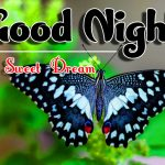 Good Night Images pics for download