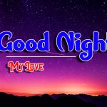 Good Night Images pics pictures free hd