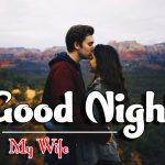 Good Night Images photo hd