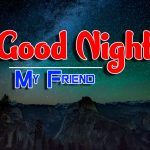 Good Night Images pics free hd