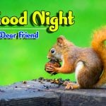 Good Night Images pics for hd