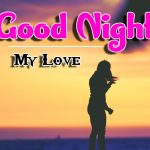 Good Night Images wallpaper pics free hd