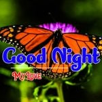 Good Night Images pics photo pics free hd