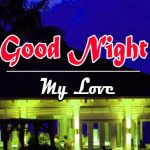 200+ Good Night Images HD download