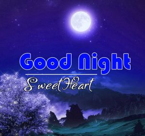 Good Night Pics HD