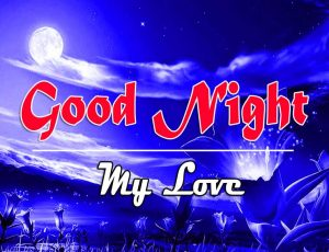 Good Night Pictures Free