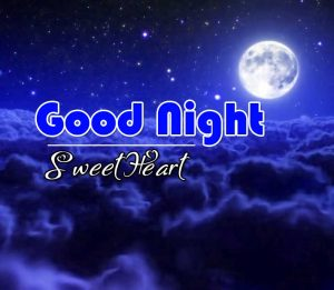 Good Night Pictures HD