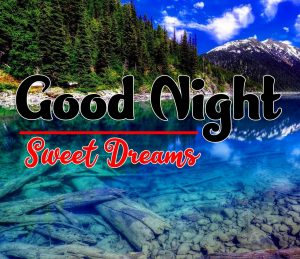 Good Night Tuesday Images for Friend