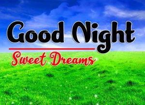 Good Night Tuesday Photo Pics Download
