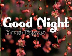 Good Night Tuesday Pics Free Latest new