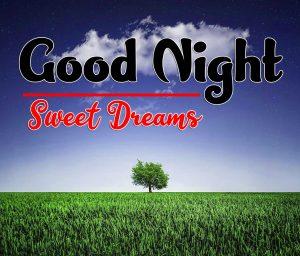 Good Night Tuesday Pics Wallpaper Free