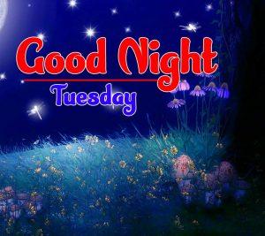Good Night Tuesday Pics hd