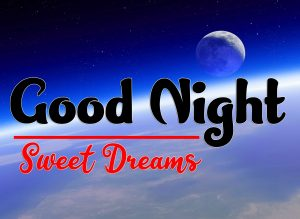 Good Night Tuesday Pics new
