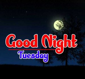 Good Night Tuesday Pictures Best Download