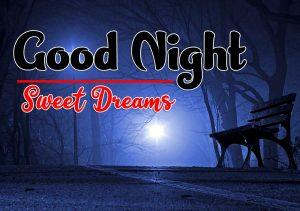 Good Night Tuesday Wallpaper Pics Download