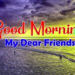HD Best Good Morning Images