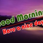 HD Best Good Morning Images For Friends